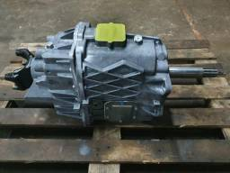 Câmbio Eaton Modelo FSO 4505