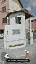 Vendo apartamento em Maraponga