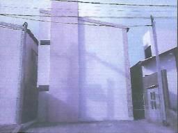 Apartamento à venda com 2 dormitórios em Portal, Pesqueira cod:CX94609PE