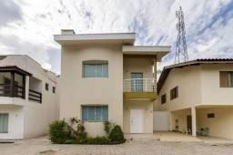 Casa de condomínio à venda com 3 dormitórios em Várzea do ranchinho, Camboriú cod:850