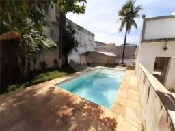 Terreno à venda em Vila da penha, Rio de janeiro cod:359-IM470364