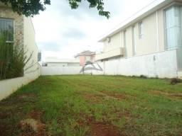 Terreno à venda em Parque brasil 500, Paulínia cod:TE013051
