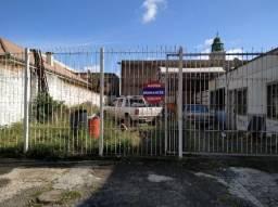 Terreno para alugar em Navegantes, Porto alegre cod:7138