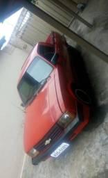 Chevy 500 1.6 - 1992