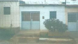 Casa à venda com 2 dormitórios em Aabb, Serra talhada cod:CX15223PE