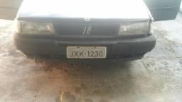 Tempra 97 - 1997