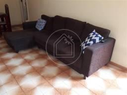 Casa à venda com 2 dormitórios em Anchieta, Rio de janeiro cod:870275