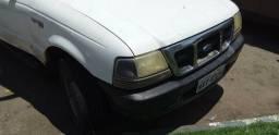 Ranger 2002 diesel - 2002