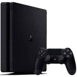 PS4 Playstation 4 Slim