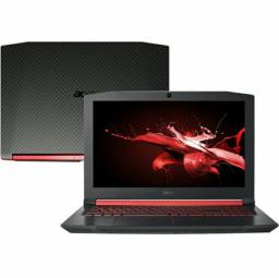 "Notebook Gamer Acer Nitro 5 - i5 8GB GTX1050 (4GB) 1TB + 128GB SSD 15,6"" Endless OS"