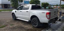 Vendo ford ranger - 2015