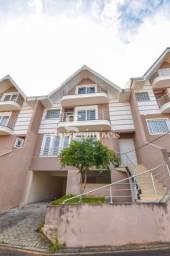 Casa para alugar com 3 dormitórios em Pilarzinho, Curitiba cod:63356001
