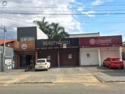 Loja comercial para alugar com 0 dormitórios em Jardim américa, Goiânia cod:LJ763