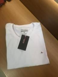 T-shirt Aramis