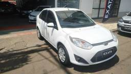 Ford Fiesta Sedan SE 1.6 Flex 2014