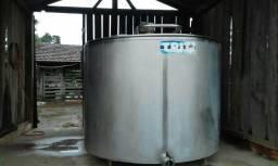 Resfriador Pako 1400 litros