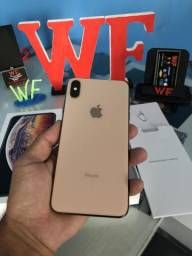 IPhone XS Max good