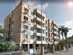A142 - Apartamento c/ 01 quarto - Bairro Costa e Silva - Joinville/SC