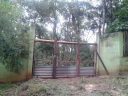 Chácara em Itajaí - Grande Oportunidade - Moradia ou Investimento
