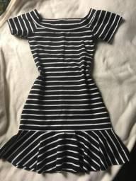 Vestido (p)