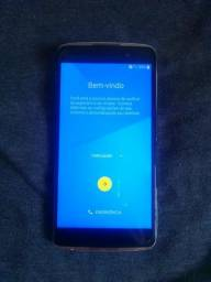 Smartphone Alcatel Idol 4