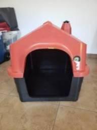Casa Pet tamanho número 3