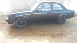 Chevette L 1993 - 1993