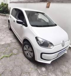 Volkswagen Up 15/16 - 2016