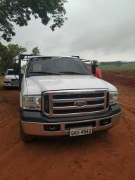Ford f350 - 2017