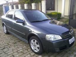 Vendo ou troco por carro de menor valor - 2009