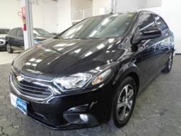 Chevrolet Onix 1.4 Mpfi Ltz Automático 8v Flex 4p - 2018