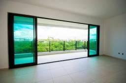 RIB¨- Lindo apartamento no Poço da Panela, 03 quartos, 109 metros, 02 suítes e 02 vagas