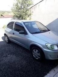 Celta 2009 - 2009