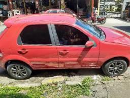 Fiat Palio ELX Flex - 2009