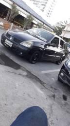 Clio Sedan 2003 - 2003