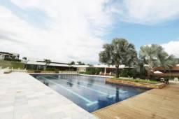 Lote p/ venda no residencial alphaville 02 com 455,36 m2