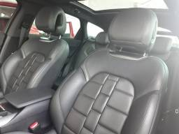 Vendo DS5 - 2013 financiado - 2013