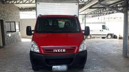 Iveco Daily - 2009