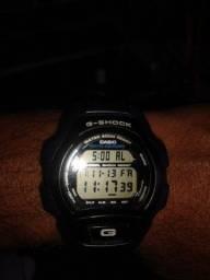 Relógio Casio g shock