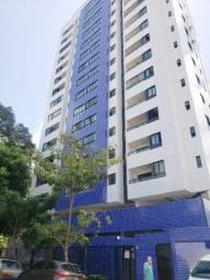 Título do anúncio: Apartamento para venda com 63,65 m², 3 quartos, sendo 1 suíte, na Encruzilhada - Recife