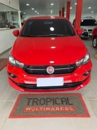 Fiat Cronos 1.3 Drive 2018/2019
