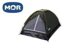 Barraca Camping Mor 2 Pessoas