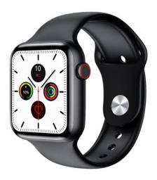 Smartwatch IWO W46 - Relógio inteligente