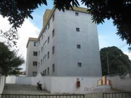 Apartamento com 2 quartos no RESIDENCIAL NOSSA SRA DAS GRAÇAS - Bairro Senhora das Graças