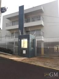 Título do anúncio: Apartamento para Venda em Presidente Prudente, Residencial R20, 2 dormitórios, 1 banheiro,