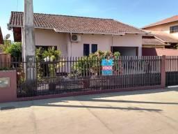 Venda residência averbada no Bairro Vila Nova 2 quartos - CÓD 02664.001