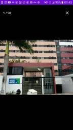 Procura-se apartamento no Parque das palmeiras