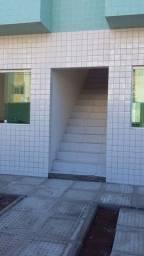 Aproveite Excelente Apto no Bairro Janga 02 quartos 50 m² apenas R$ 165 mil
