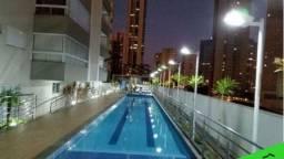 Apartamento 3 suítes, com 147,76m² por R$ 748.000,00 no Jardim Goiás, Goiânia
