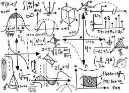 Título do anúncio: Trabalhos de Engenharia Cálculo,Física, Elétrica, Civil, dentre outras matérias online